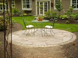 Patio Flagstone Designs Patio Ideas Calladoc Us