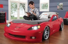 corvette car bed for sale corvette car bed
