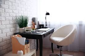 home offie ideas admirable comfy home office ideas sipfon home deco