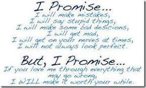 sweet marriage quotes sweet marriage quotes profile picture quotes