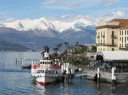 bellagio u2013 lake como bagni di lucca and beyond