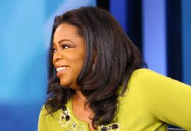 real hair oprah s hairstyles