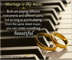 wedding quotes ring wedding sayings quotes quotes for weddings sayings for wedding cards