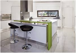 interior kitchen bar tables and stools furniture minimalist