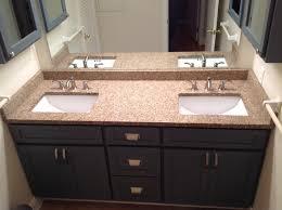 bathroom cabinets with lights gallery bathroom mirrors edmonton