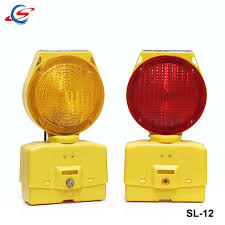 solar powered flashing yellow light solar flashing amber light solar flashing amber light suppliers and