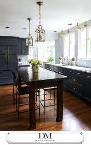 dark navy kitchen cabinets navy kitchen cabinets full size of kitchen kitchen cabinets navy