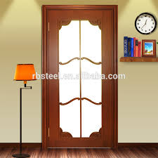 wooden and glass doors wood glass door wooden doors design catalog buy wooden doors