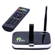 apple tv remote android android tv vs apple tv takes on apple with android tv