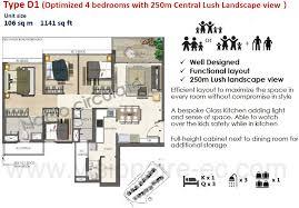 floor layouts visionaire ec floor plan brochure the visionaire floor plans