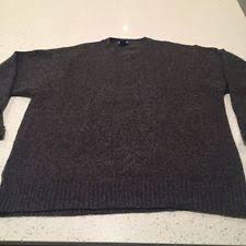 penguin 100 wool sweaters for men ebay