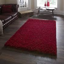 red rugs buy online at apple rugs