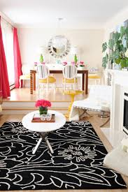 Style At Home 155 Best Dining Rooms Images On Pinterest Dining Room Dining