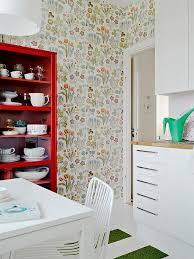 kitchen wallpaper ideas 8 best wallpaper images on wall murals wallpaper
