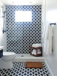 floor tile ideas for small bathrooms home designs bathroom floor tile this small bathroom was remodeled