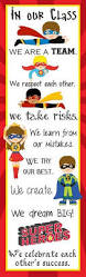 Ideas For Decorating Kindergarten Classroom Best 25 Kindergarten Decoration Ideas On Pinterest Infant