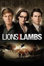 film hindi lion subscene lions for lambs english subtitle