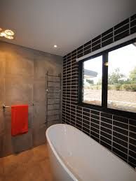 how to pick a beautiful and timeless bathroom tile