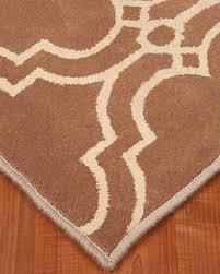 Clearance Rugs Sale Wool Rugs On Sale Natural Area Rugs