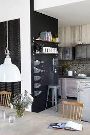 Chalkboard Kitchen Backsplash 109 Best Chalkboard Images On Pinterest Home Chalk Board And