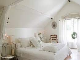 deco chambre adulte blanc idée décoration chambre adulte blanche