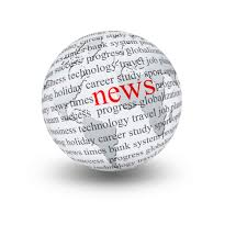 cnn student news and printable worksheet simplek12