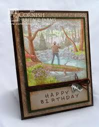 54 best images on kinkade card