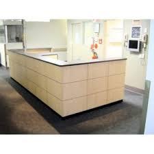 Custom Made Reception Desk Reception Desks Melbourne Adept Office Furniture