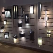 ray lighting center troy mi michigan chandelier 21 photos lighting fixtures equipment