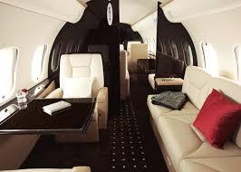 private jet interiors global 5000 bombardier global 5000 vistajet