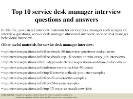 Desktop Support Resume Samples by Resume Help Desk Supervisor