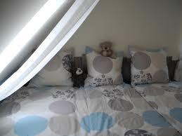 Kleines Schlafzimmer Nur Bett Kreieren Sie Sich Ihr Individuelles Familienbett