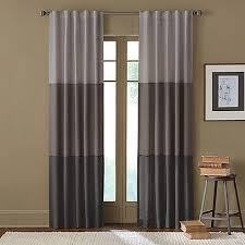 Cotton Curtains And Drapes 71 Best Drapes U0026 Curtains U003e Cotton Images On Pinterest Pottery