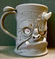 Coolest Mugs Ogre Coffee Mug Wip By Thebigduluth On Deviantart Examples