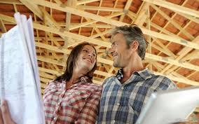 build the angela batchelor real estate team