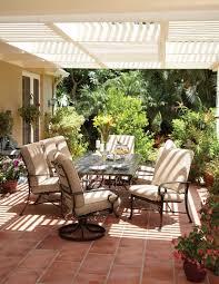 Outdoor Patio Furniture Orlando by Winston Furniture