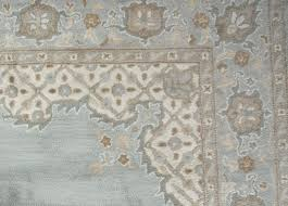 Discount Area Rugs Seafoam Green Area Rugs Mint Color Marvelous Floral Discount Rug