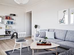 apartment page 9 interior design shew waplag bright by nina nyborg