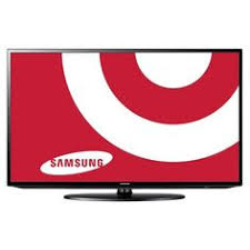 target smart tv black friday buy now samsung un75h7150 75 inch 1080p 240hz 3d smart led tv