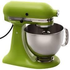 kitchenaid black tie mixer robot impastatrice artisan black tie edizione limitata kitchenaid