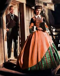 14 best gone with the wind images on pinterest gone with the