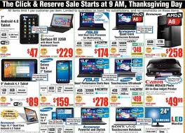 black friday 2013 android deals part four play t mobile