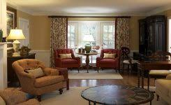 decorating ideas for living room walls for exemplary ideas about