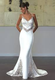 beachy wedding dresses melbourne tidal treasures