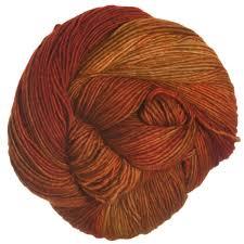43100 malabrigo rastita yarn 227 volcan at jimmy beans wool