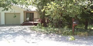 730 ridgewood dr unit b manhattan ks advanced property management