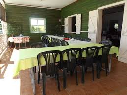 chambre d hote a la reunion citronnelles les sainte île de la réunion tourisme
