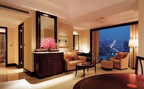 Fair Apartments Interior Design With  Amazing Apartment Interior - Apartment interior designer