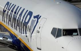 ryanair offers to recognize unions in historic shift to try to