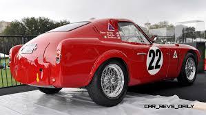 Alfa Romeo 6c Price 1953 Alfa Romeo 6c Photos Informations Articles Bestcarmag Com